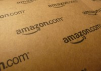 Amazon Prime Sees 10 Million New Users During Shopping Season