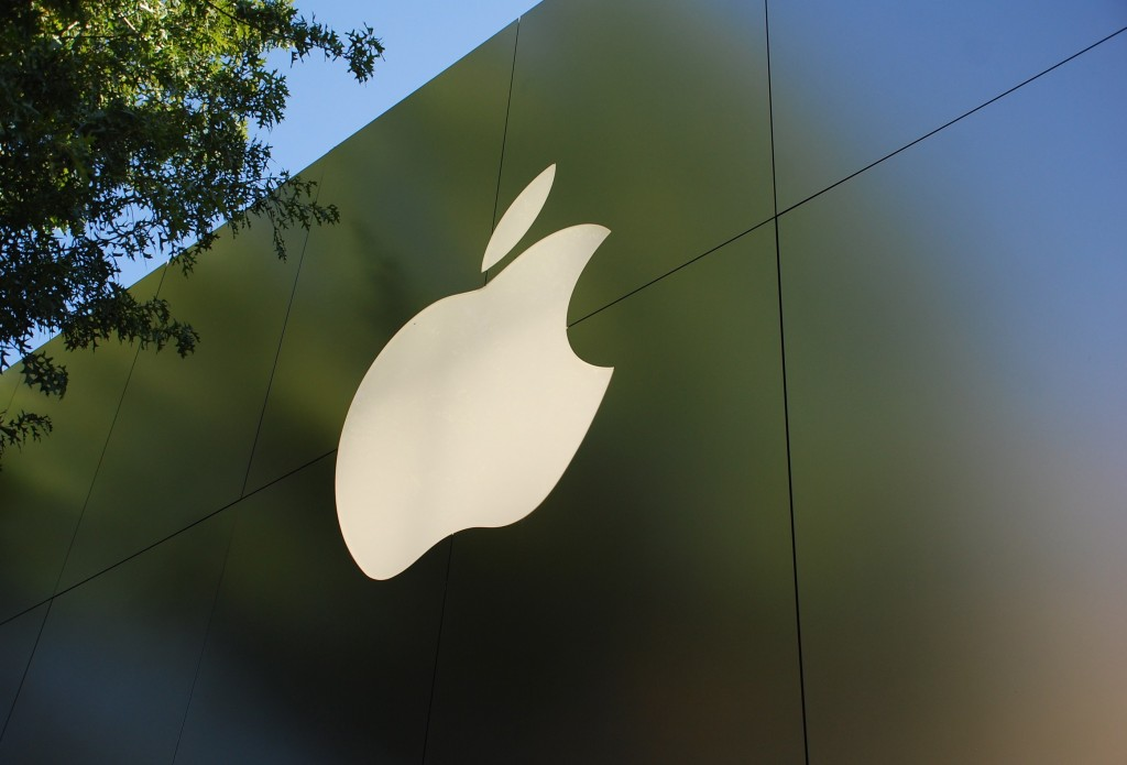 Apple Allows European Customers To Return Apps and Digital Content