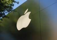 Apple Allows European Customers To Return Apps