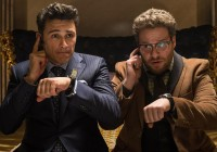 Sony Scraps The Interview Showings Scheduled For Christmas