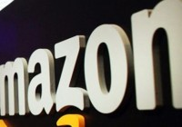 Amazon Kicks Off Prime Now One-Hour Delivery In New York