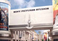 Colossal Sony Pictures Hack Now Includes Important Information