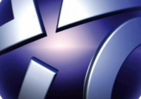 Sony Announces Special Offers For PSN Members After Cyber Attack