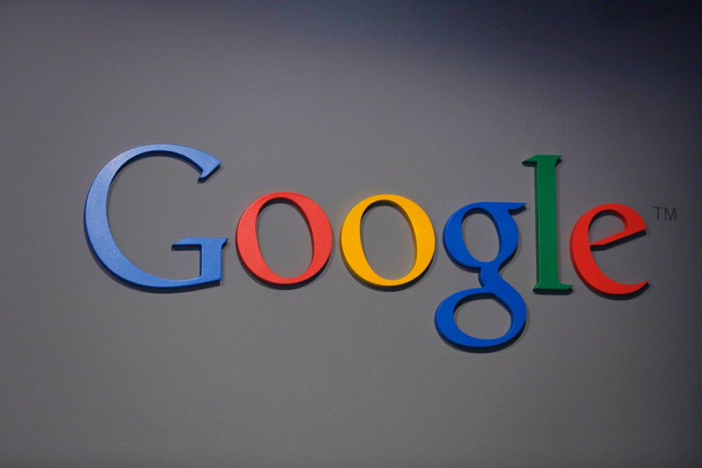 Google Has Seen 345 Million Link Removal Requests From Copyright Holders