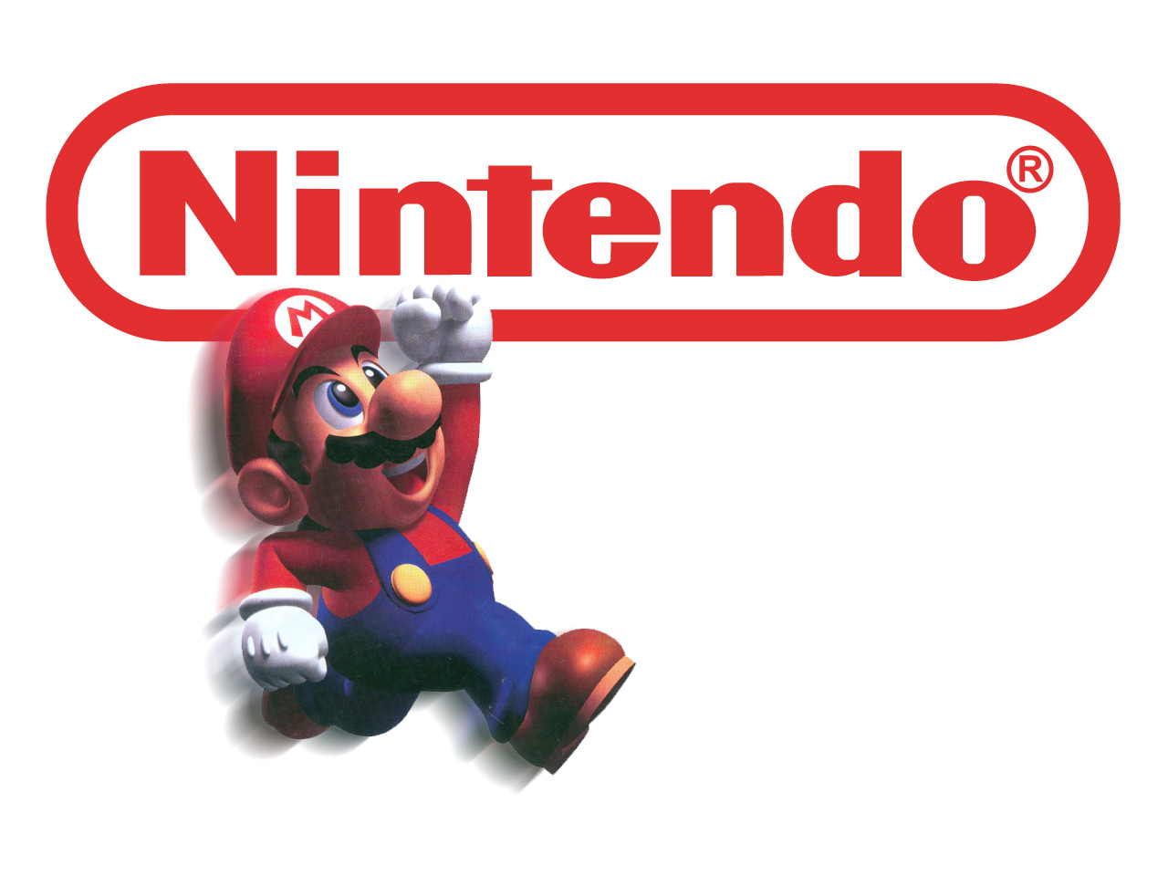 Nintendo Announces Program To Share Ad Revenue With Creators