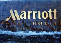 Marriott Backs Away From Personal Wi-Fi Blocking Petition
