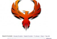 The Pirate Bay Returns After Being Knocked Offline By Swedish Police