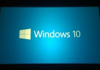 Windows 10 Is Now On 110 Million Devices
