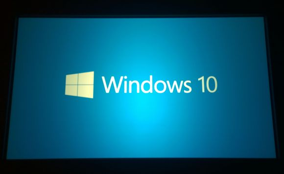 Mobile and Tablet Focused Windows 10 Press Event Planned For January 21