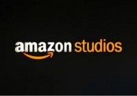 Amazon Will Produce Original Films Starting This Year