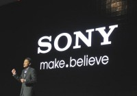 Sony Performs Well In Q3 Despite Troublesome End To 2014