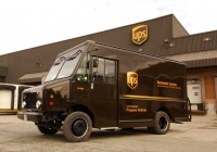 UPS and FedEx Refuses To Ship Ghost Gunner, Cites Regulation Concerns