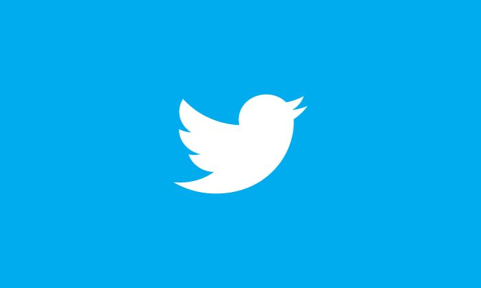 Twitter Announces Further Steps Toward Protecting Users From Harassment