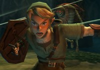 Rumored Live-Action Legend of Zelda Series In Development