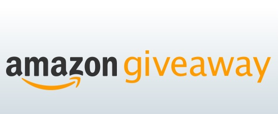 Amazon Launches Giveaway Service