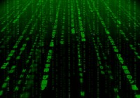 Hackers Pick Up $300M From 30 Countries In Strategic Attack
