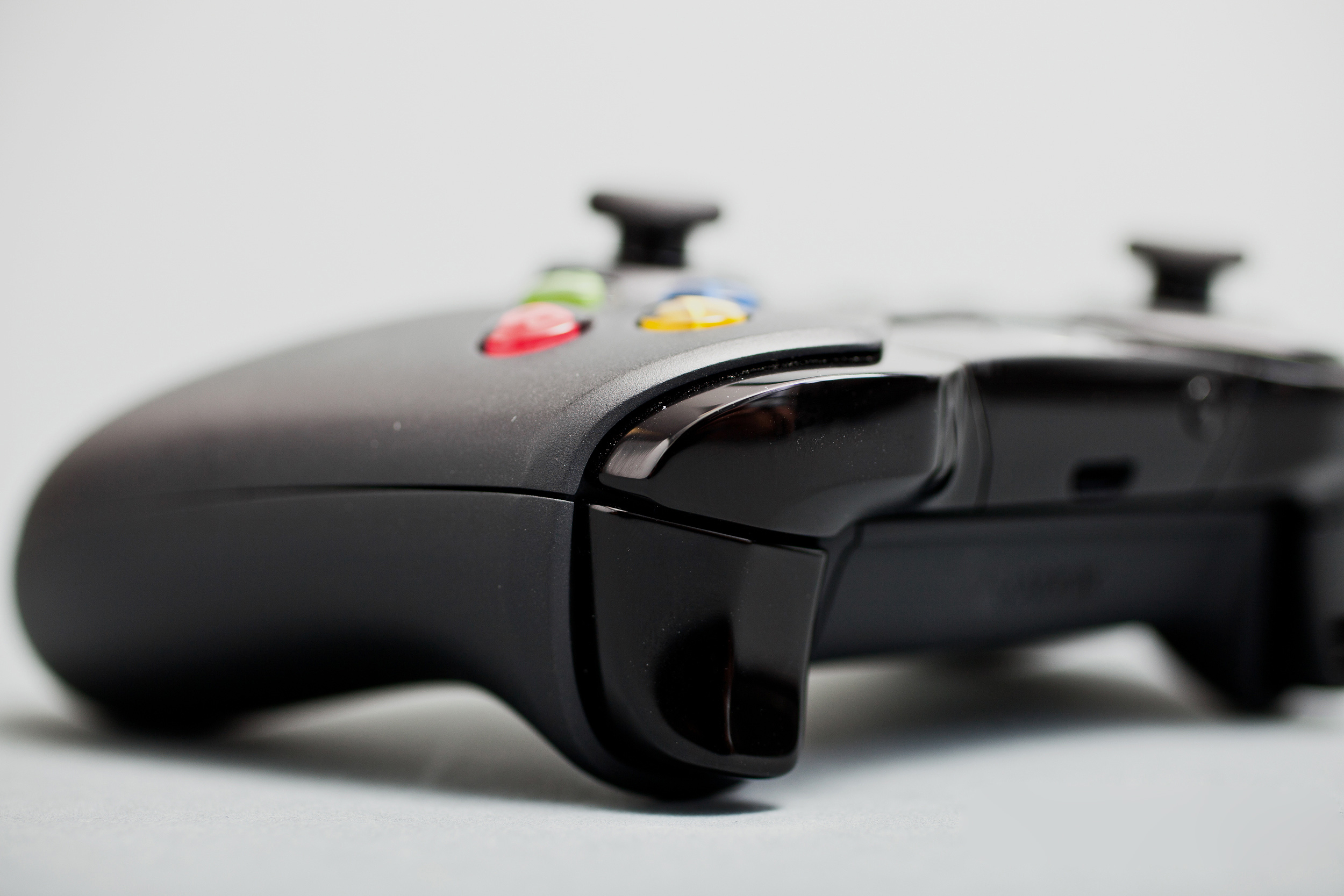 GDC 2015: The Future Looks Interesting For Xbox One
