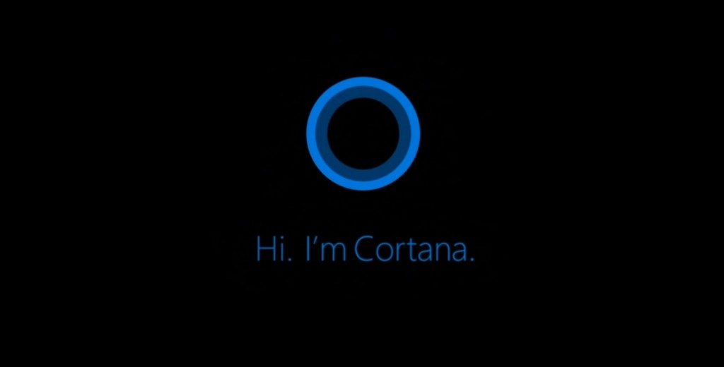 Microsoft Plans To Bring Cortana To Android and iOS