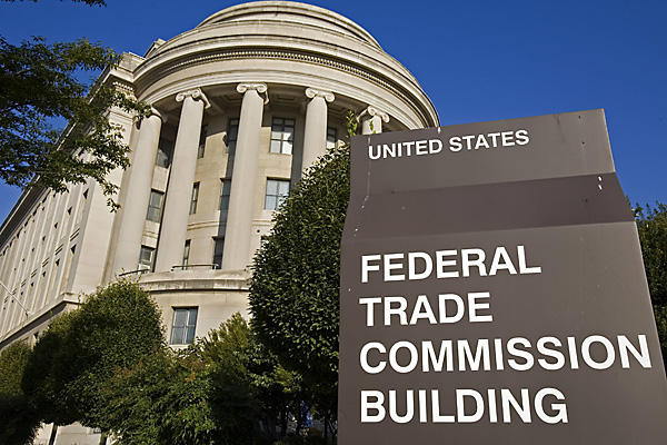 FTC Wanted To Bring Google Up For Blackmailing Companies In Search Results