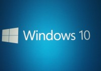 "Windows Universal Apps Will Be Addressed As ""Windows Apps"""