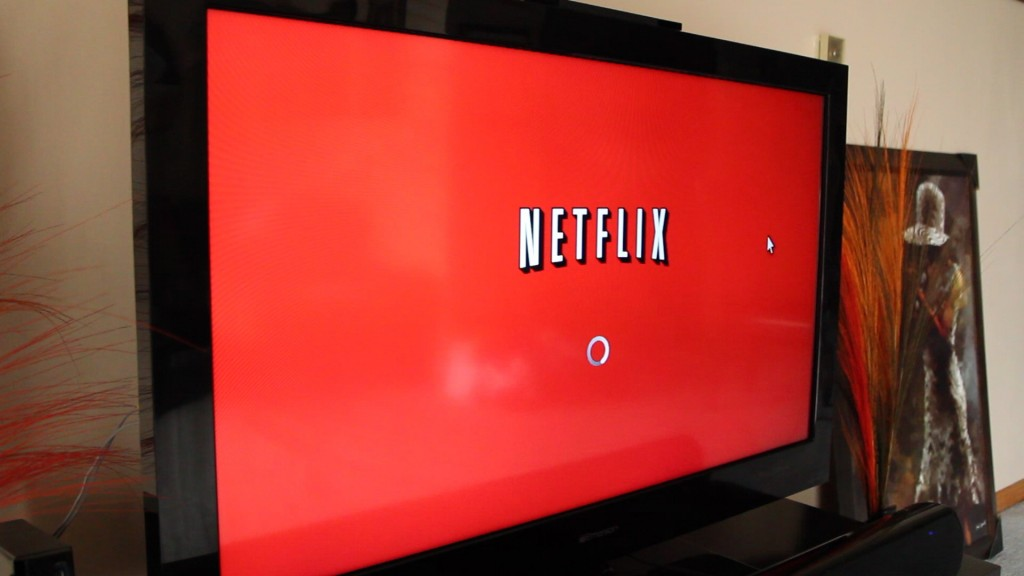 Netflix Hits 60 Million Subscribers, Faces Threat From HBO