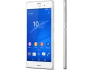 Sony Xperia Z3 No Longer Available At T-Mobile