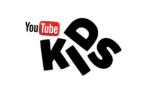 YouTube Kids Accused Of Violating FTC Rules and Taking Advantage of Viewers