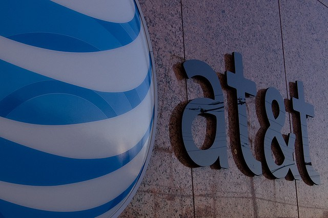 AT&T To Pay $25M FCC Fine For Data Breach Originally In Foreign Call Center