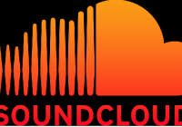 SoundCloud Teams Up With Zefr To Monitor Content Listening Behavior