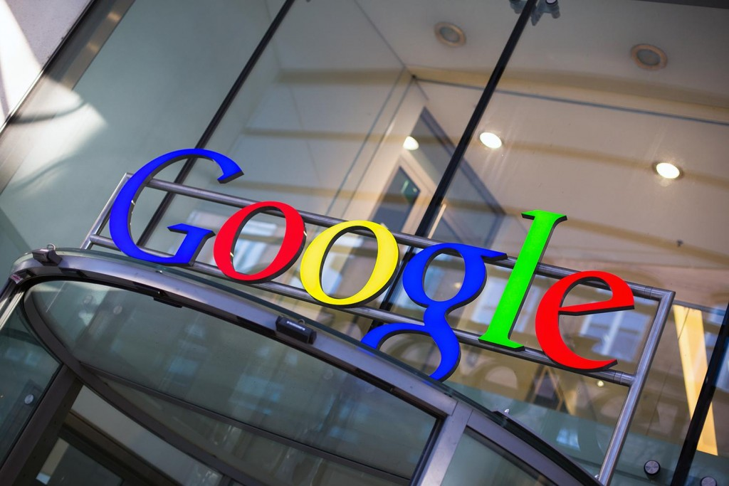 Google Will Transition and Trade As Alphabet Monday