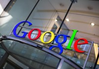 Google To Combat Patent Trolls With Patent Purchase Promotion