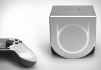 Android Micro-Console Manufacturer Ouya Could Be Put Up For Sale