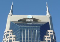 FCC Gives AT&T Waiver For Wi-Fi Calling