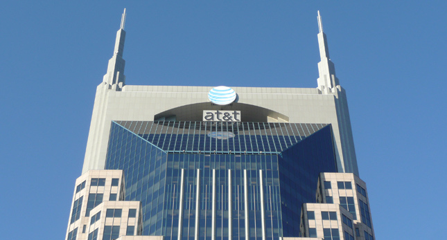 AT&T and SNET To Pay $10.9 Billion In Penalties Due To Lifeline Program Error