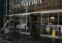 Comcast and Time Warner Cable To Woo DOJ In Meeting Over Merger