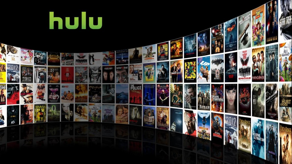 Hulu Gets Exclusive VOD Rights To Turner Broadcasting Shows