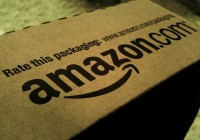 Amazon Prime Members Pick Up Free Same Day Delivery