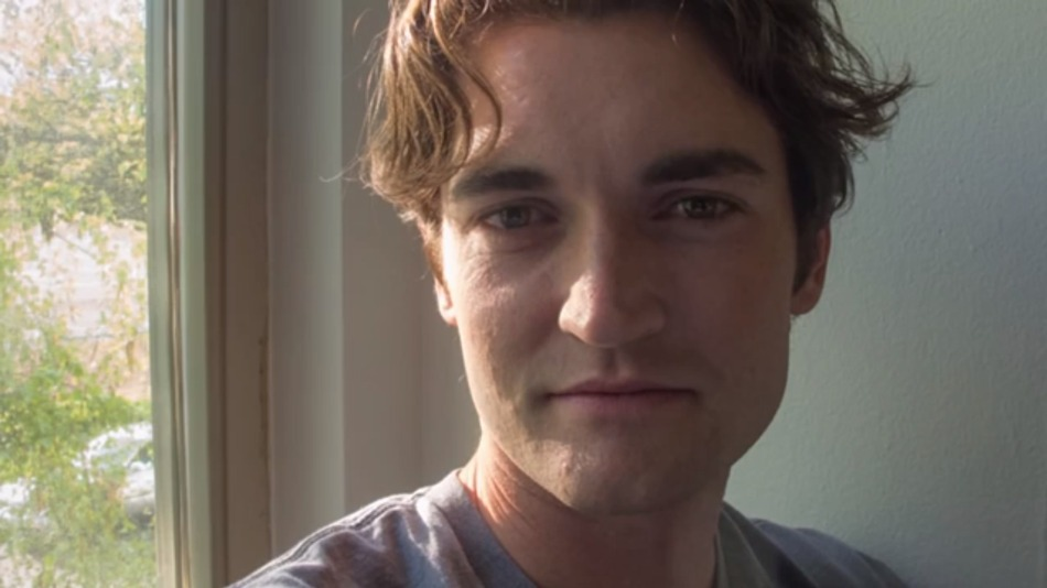 Ross Ulbricht Sentenced To Life In Silk Road Criminal Conspiracy