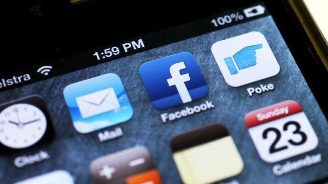 Facebook Is Testing Out A New Search Engine For The Mobile App