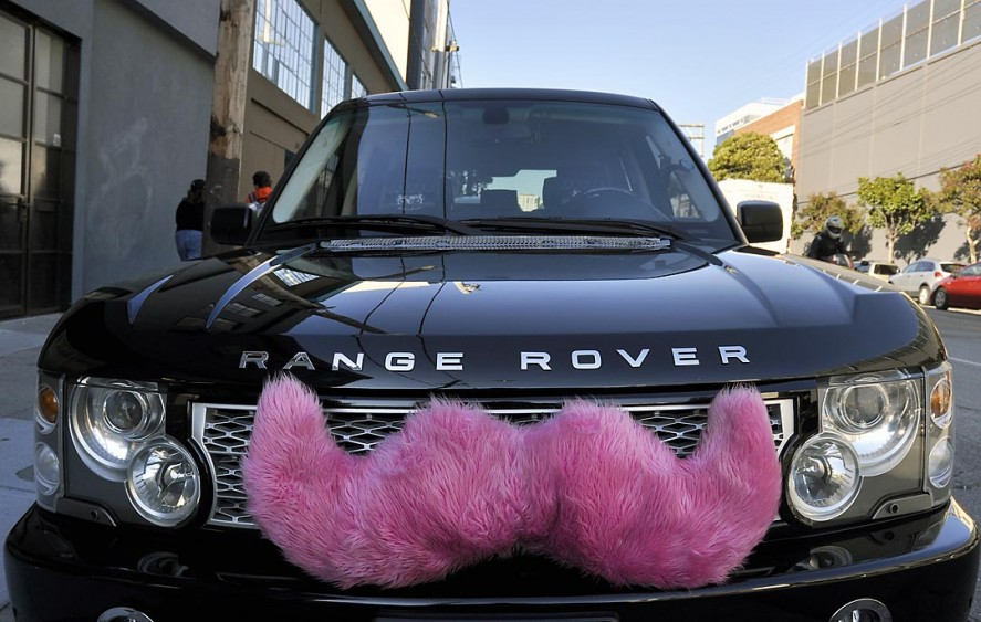 Lyft Raises $150M In Funding Round Led By Carl Icahn