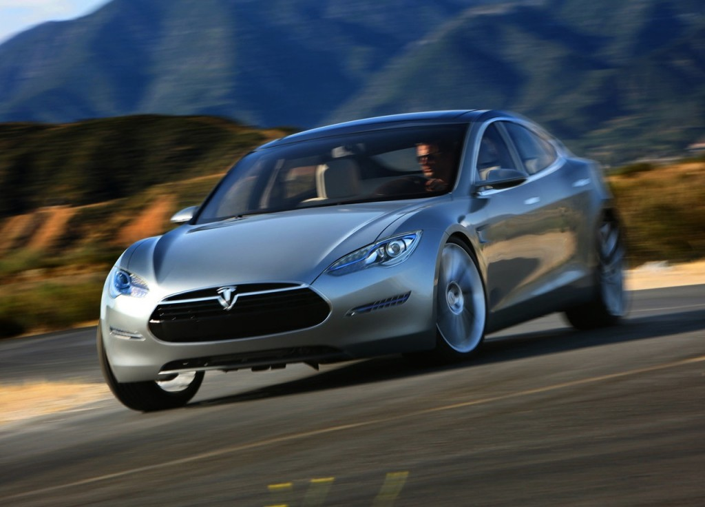 Tesla Will Be Able To Sell In Maryland October 1st