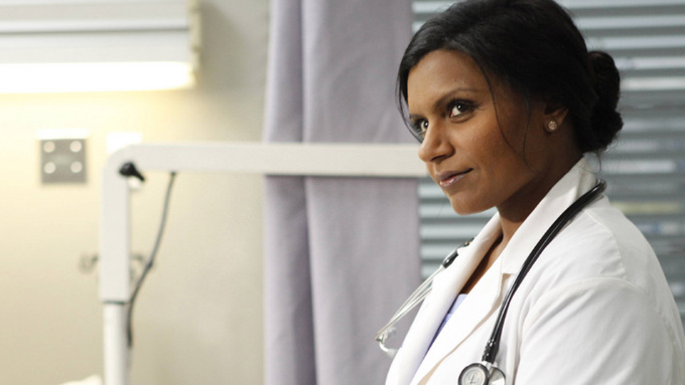 The Mindy Project Gets 4th Season Thanks To Hulu