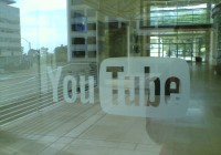 YouTube Brings 60 FPS To Live Streams