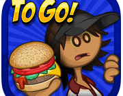 Review: Burgeria To Go!