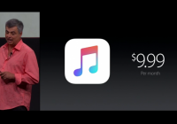 Apple, UMG Investigated For Music Streaming Anti-Trust Concerns