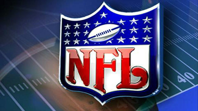Yahoo and NFL Teaming Up To Stream London Game