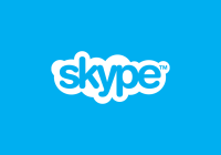 Touch-Friendly Modern Skype To Be Dropped For Desktop Version