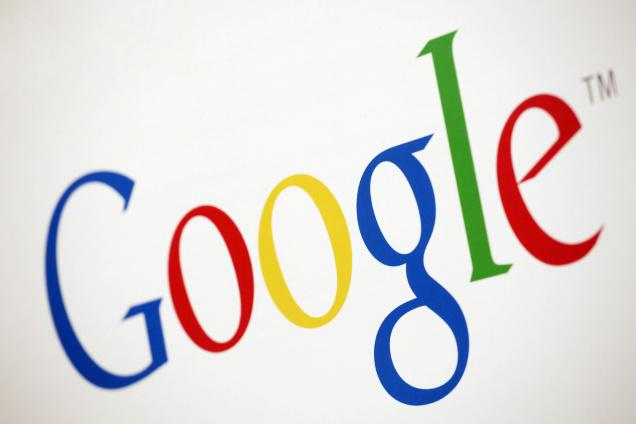 Google Responds To EU Anti-Trust Probe Findings