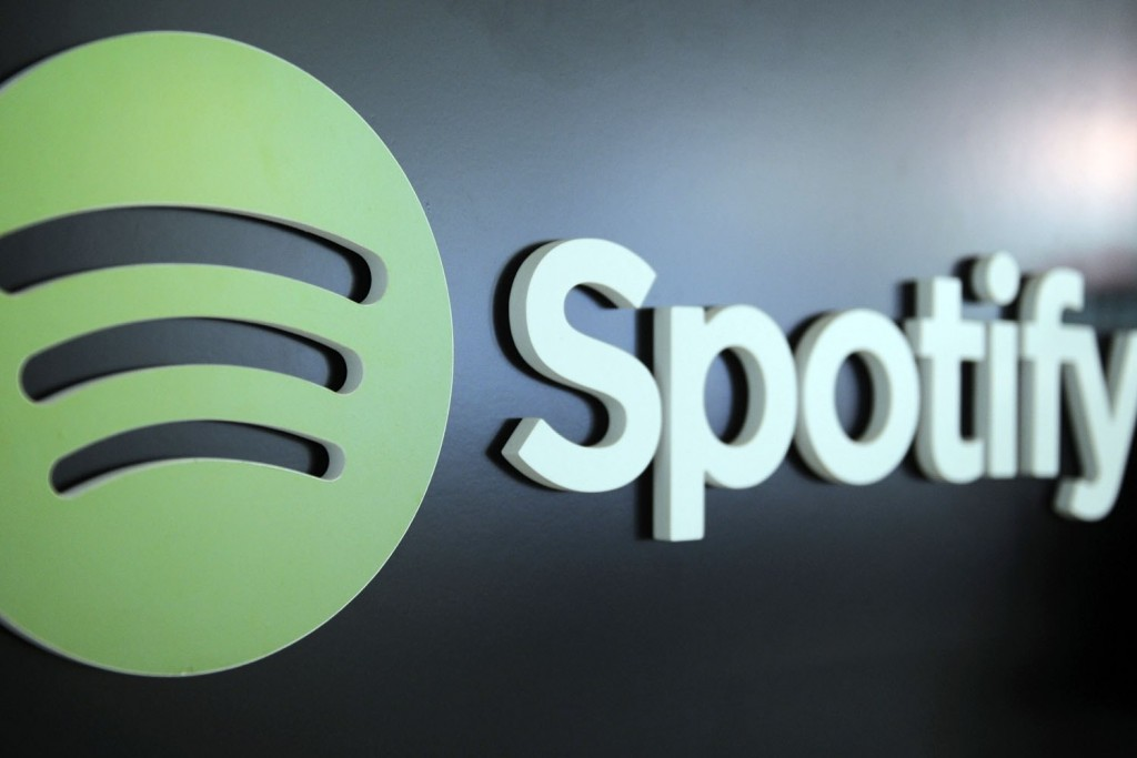 Spotify Prepares With Apple Music With 75M Active Users And $326M In Funding