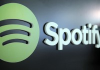 Spotify's Update Privacy Policy Results In Concerns From Subscribers